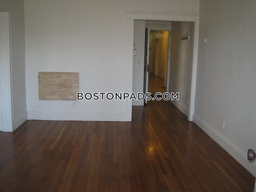 BOSTON - BRIGHTON - BOSTON COLLEGE - 1 Bed, 1 Bath - Image 5
