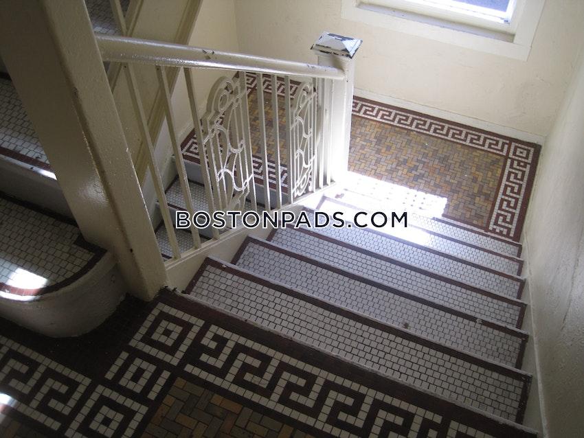 BOSTON - BRIGHTON - BOSTON COLLEGE - 1 Bed, 1 Bath - Image 4
