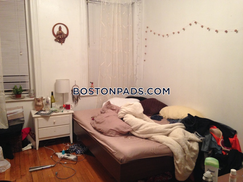 BOSTON - ALLSTON/BRIGHTON BORDER - 2 Beds, 1 Bath - Image 13