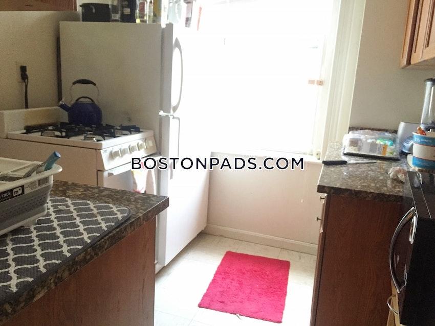 BOSTON - ALLSTON/BRIGHTON BORDER - 2 Beds, 1 Bath - Image 15