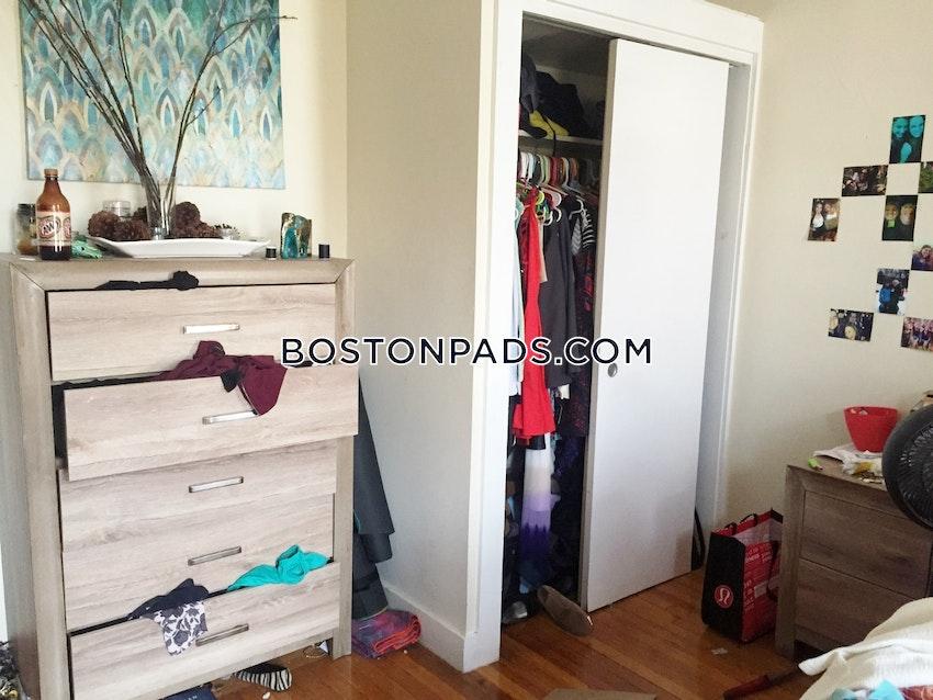 BOSTON - ALLSTON/BRIGHTON BORDER - 2 Beds, 1 Bath - Image 17