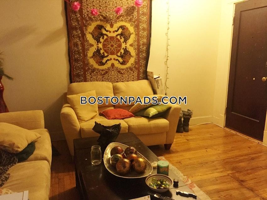 BOSTON - ALLSTON/BRIGHTON BORDER - 2 Beds, 1 Bath - Image 20