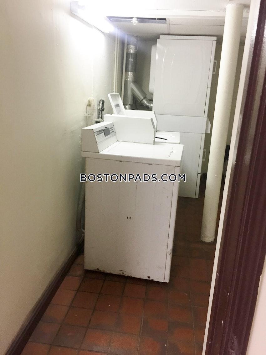 BOSTON - ALLSTON/BRIGHTON BORDER - 2 Beds, 1 Bath - Image 21