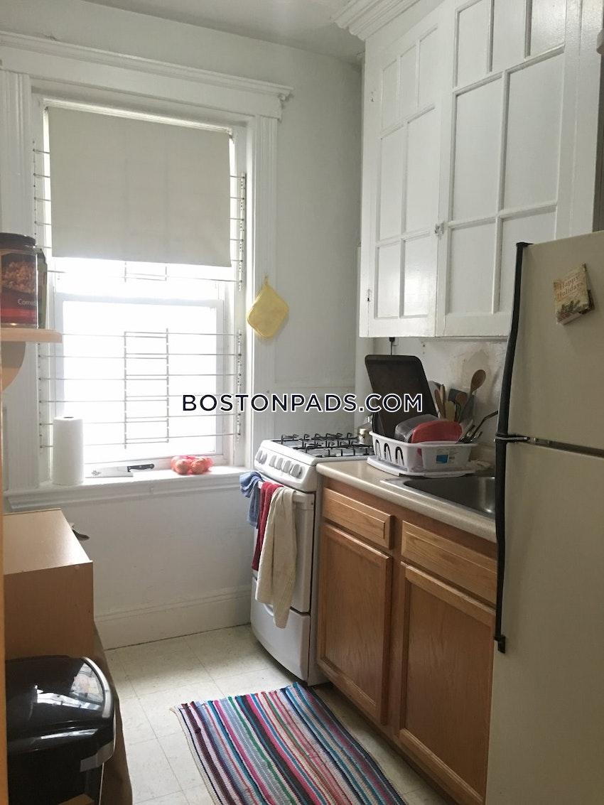 BOSTON - ALLSTON/BRIGHTON BORDER - 2 Beds, 1 Bath - Image 4