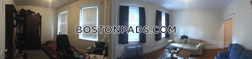 BOSTON - ALLSTON/BRIGHTON BORDER - 2 Beds, 1 Bath - Image 5