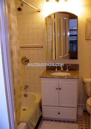 Davis Square, Somerville, MA - Studio, 1 Bath - $2,600 - ID#3825551