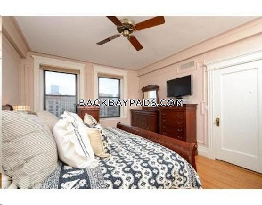 BOSTON - FENWAY/KENMORE - 1 Bed, 1 Bath - Image 5