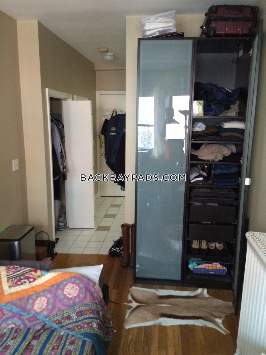 BOSTON - BACK BAY - Studio , 1 Bath - Image 7