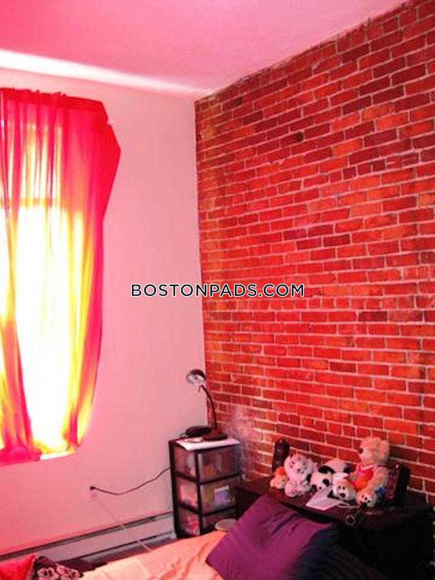 BOSTON - BAY VILLAGE - 1 Bed, 1 Bath - Image 4