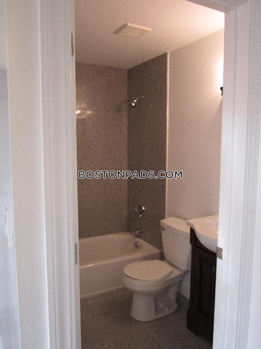 BOSTON - BAY VILLAGE - 1 Bed, 1 Bath - Image 9