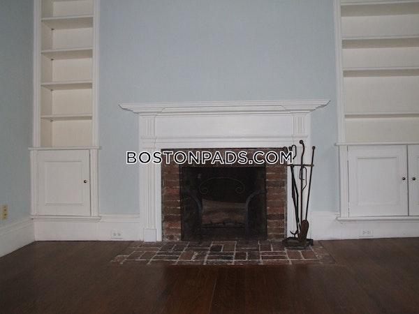Bay Village Apartment for rent 2 Bedrooms 1.5 Baths Boston - $3,975