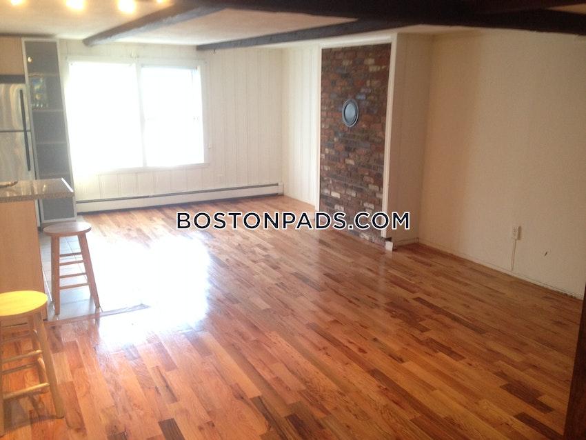 BOSTON - BAY VILLAGE - Studio , 1 Bath - Image 5