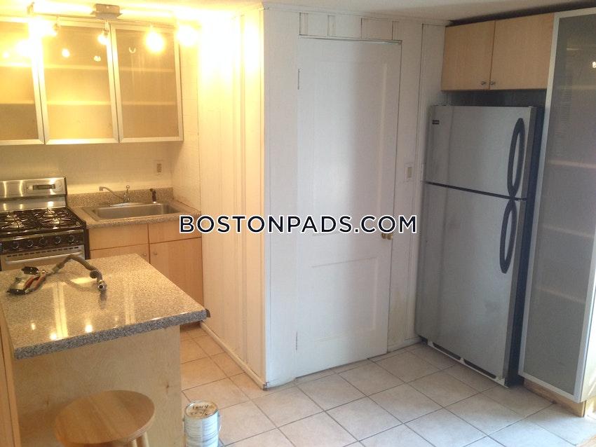 BOSTON - BAY VILLAGE - Studio , 1 Bath - Image 1