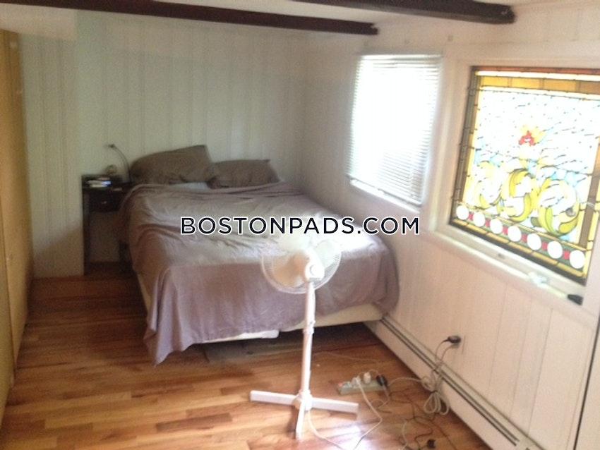 BOSTON - BAY VILLAGE - Studio , 1 Bath - Image 4