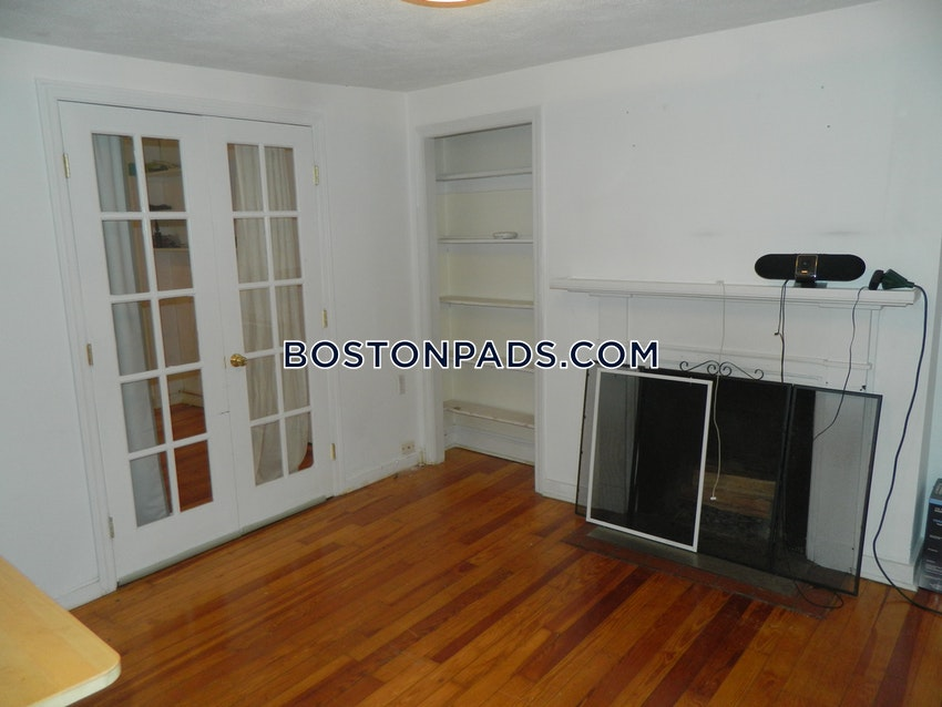 BOSTON - BAY VILLAGE - 2 Beds, 1 Bath - Image 9