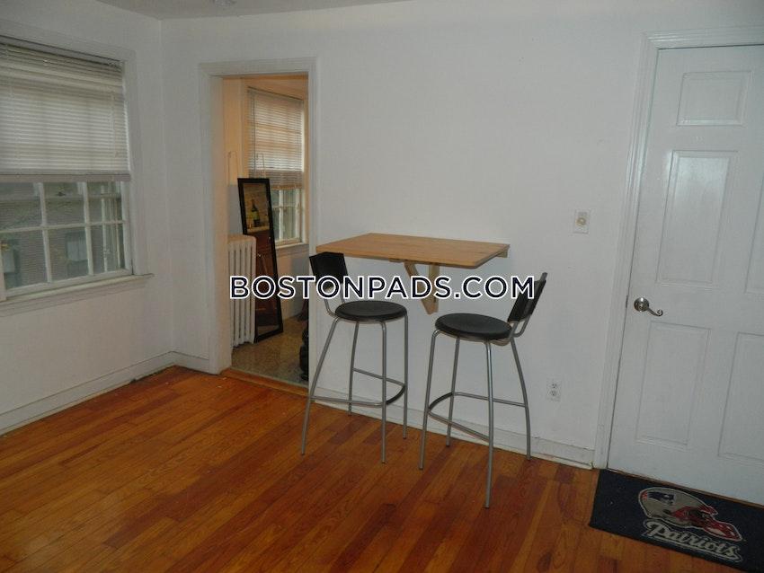 BOSTON - BAY VILLAGE - 2 Beds, 1 Bath - Image 8