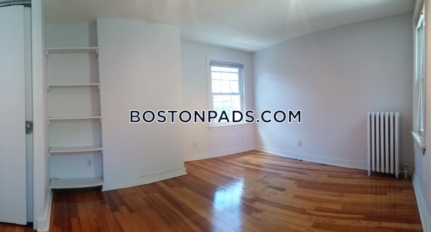 BOSTON - BAY VILLAGE - 2 Beds, 1 Bath - Image 2