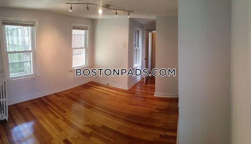 BOSTON - BAY VILLAGE - 2 Beds, 1 Bath - Image 3