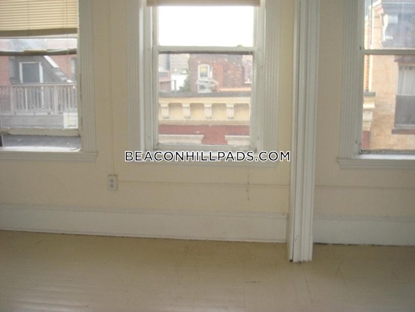 BOSTON - BEACON HILL -  ,   - Image 9