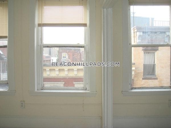 Beacon Hill Apartment for rent Studio 1 Bath Boston - $1,775