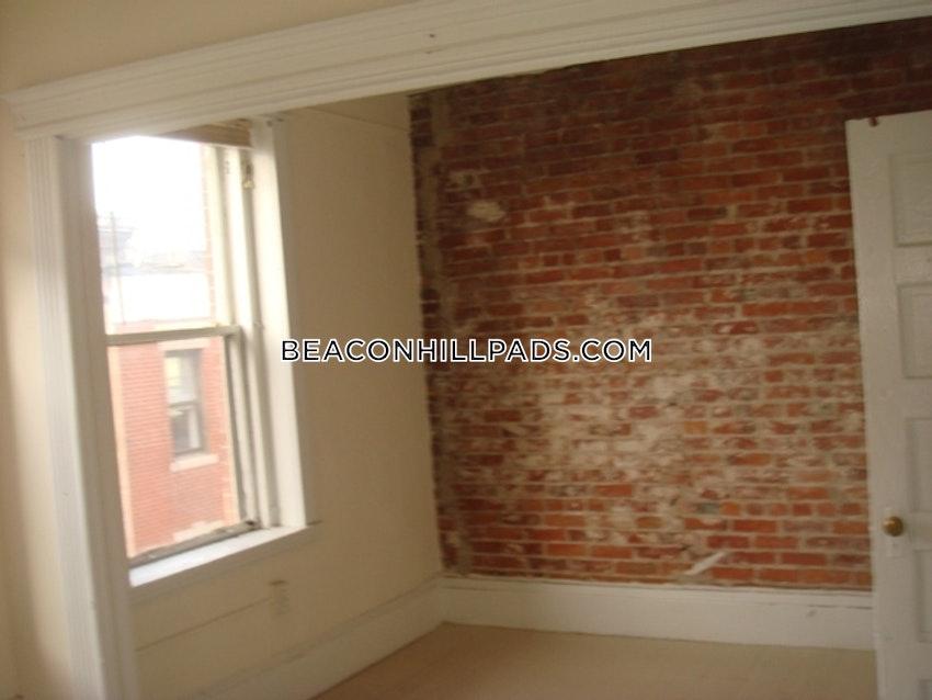 BOSTON - BEACON HILL -  ,   - Image 6