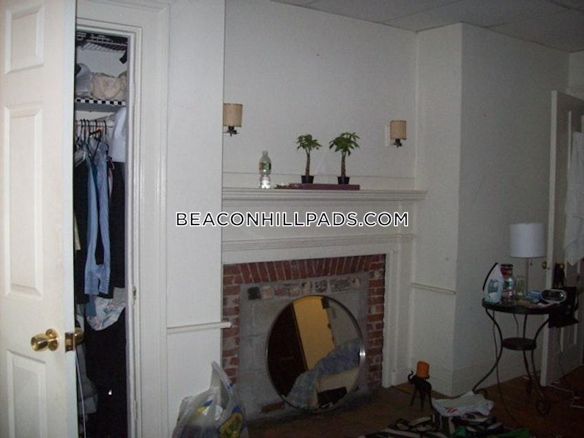 BOSTON - BEACON HILL -  ,   - Image 7