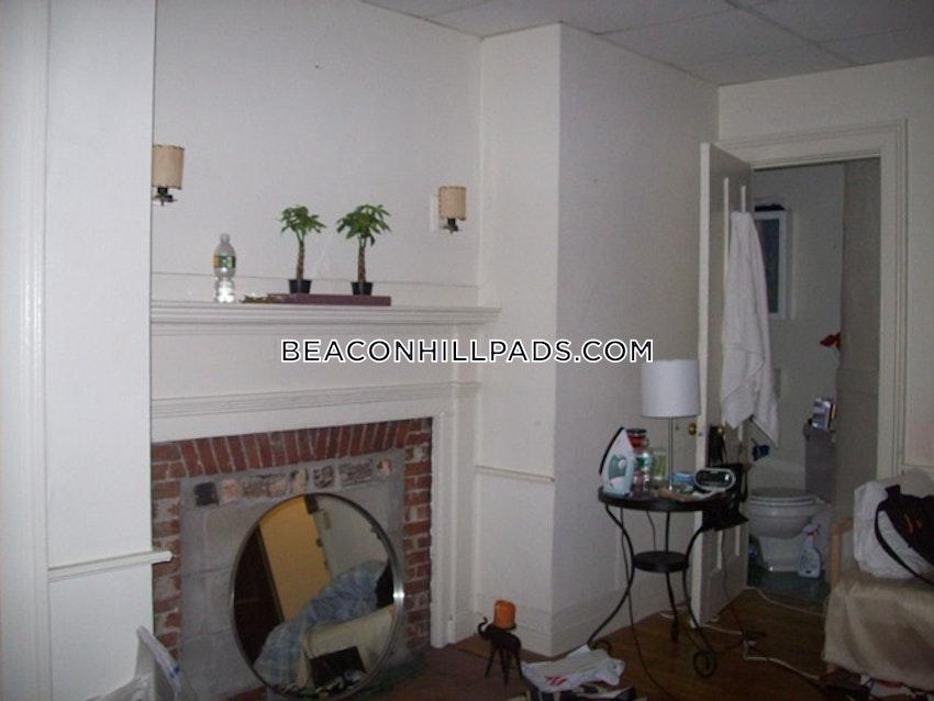 BOSTON - BEACON HILL -  ,   - Image 8