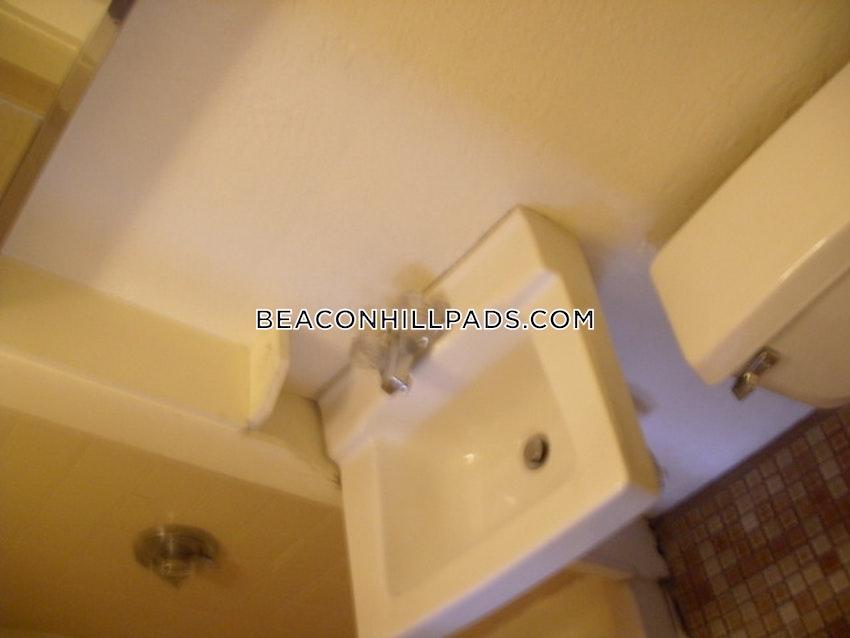 BOSTON - BEACON HILL - Studio , 1 Bath - Image 5