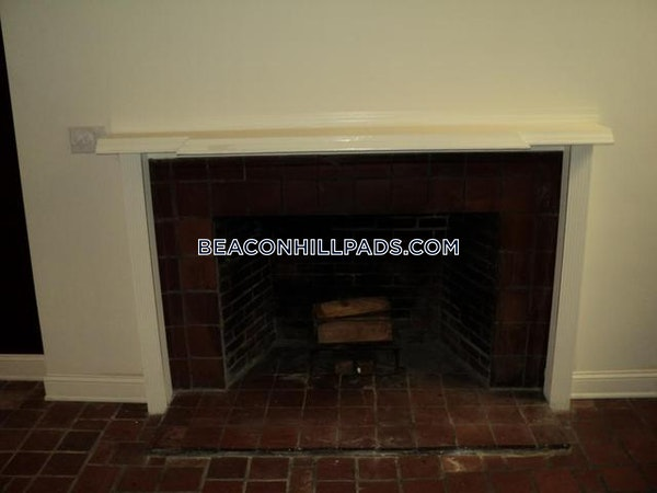 Beacon Hill Apartment for rent 2 Bedrooms 1.5 Baths Boston - $3,299