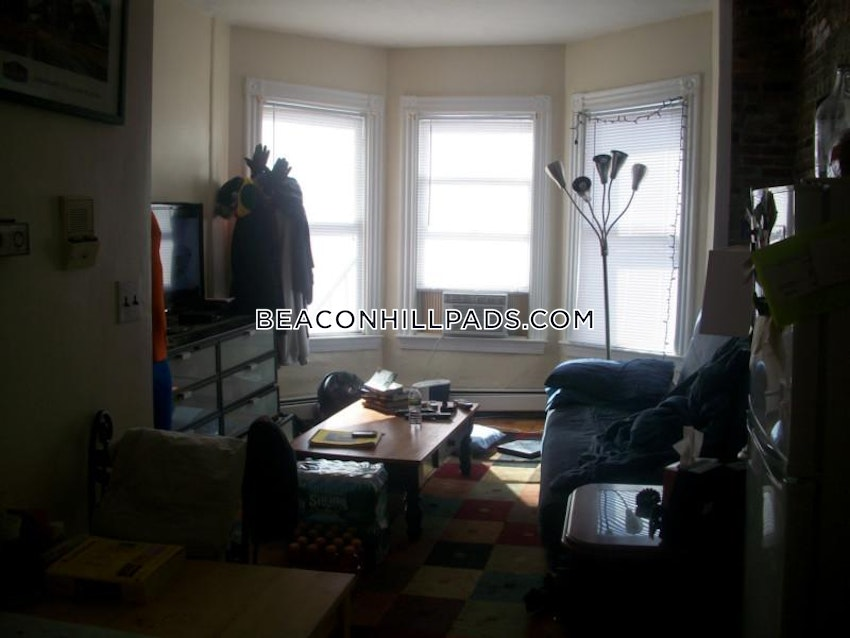 BOSTON - BEACON HILL - Studio , 1 Bath - Image 10