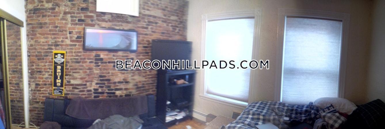Beacon Hill AMAZING STUDIO APARTMENT IN BEACON HILL!  Boston - $1,800