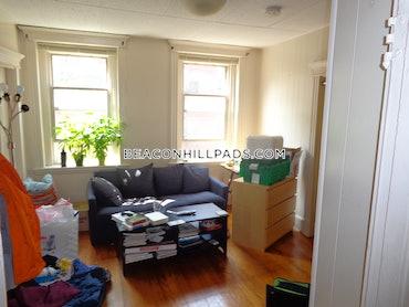 Back Bay, Boston, MA - Studio, 1 Bath - $3,600 - ID#3825567