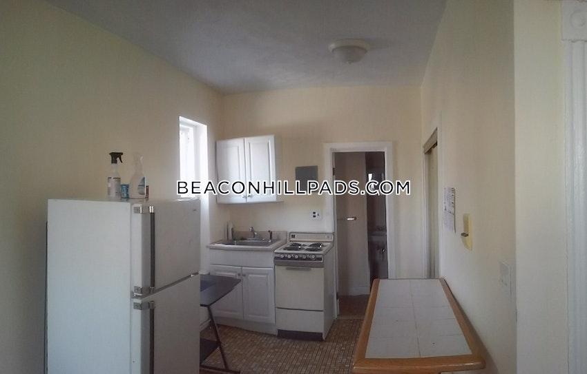 BOSTON - BEACON HILL - Studio , 1 Bath - Image 13