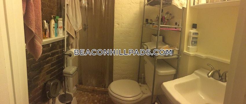 BOSTON - BEACON HILL -  ,   - Image 20