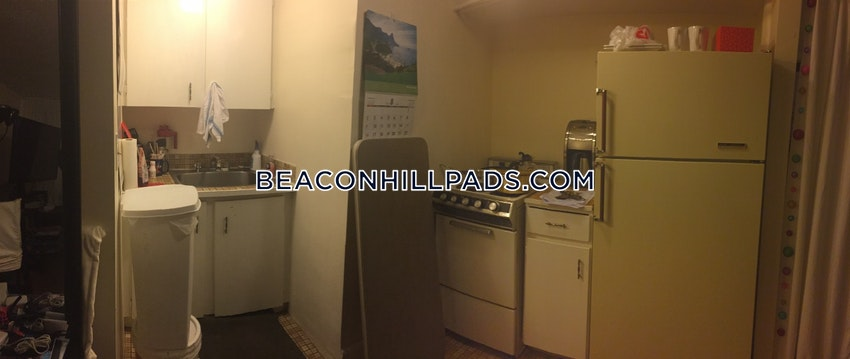 BOSTON - BEACON HILL -  ,   - Image 21