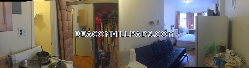 BOSTON - BEACON HILL - Studio , 1 Bath - Image 5