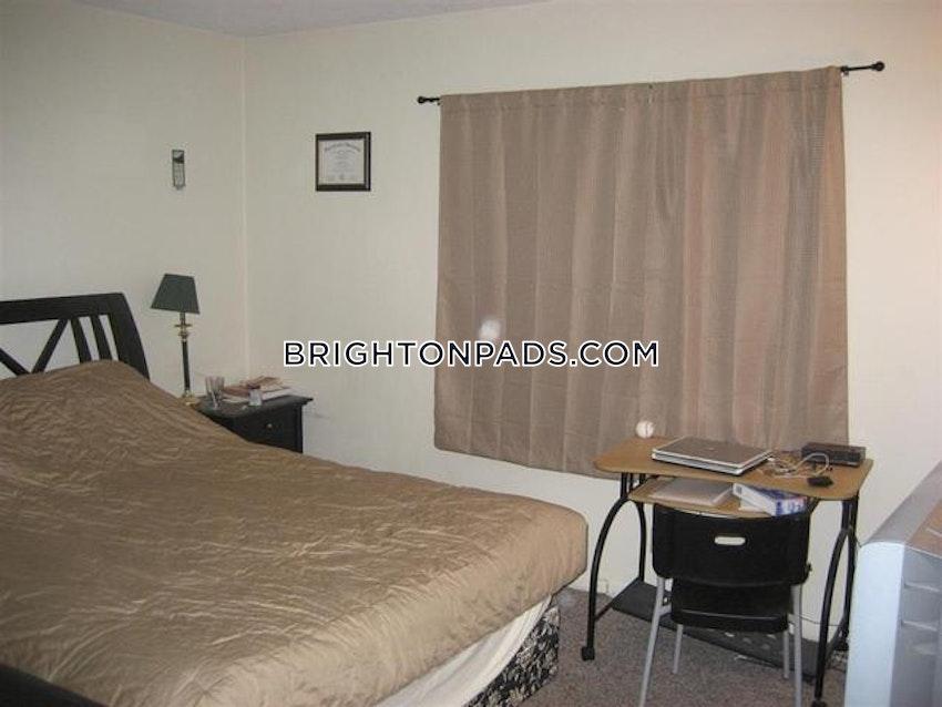 BOSTON - BRIGHTON - BOSTON COLLEGE - 3 Beds, 2 Baths - Image 6