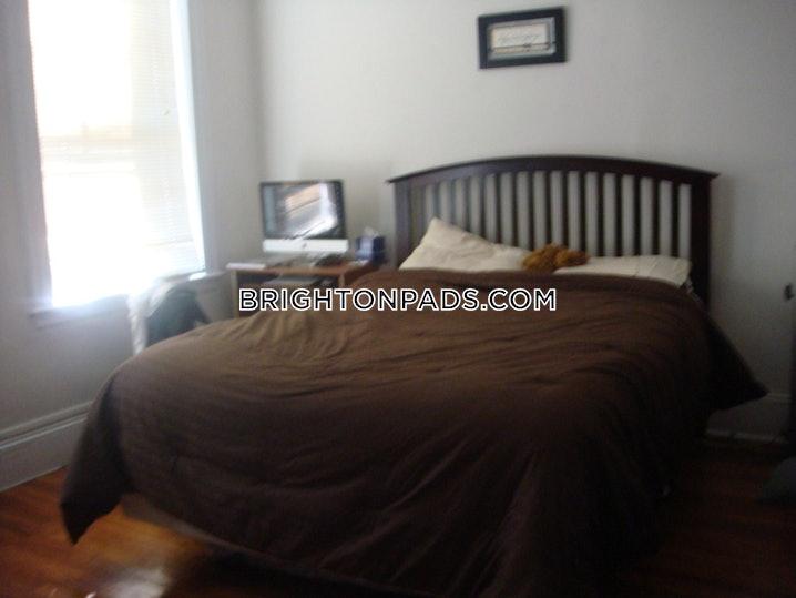 Boston - Brighton - Boston College - 1 Bed, 1 Bath - $1,950