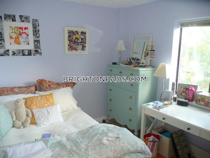 Boston - Brighton - Boston College - 3 Beds, 1.5 Baths - $3,500