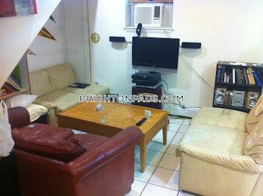 Brighton Center - Brighton, Boston, MA - 2 Beds, 1 Bath - $2,100 - ID#3824747
