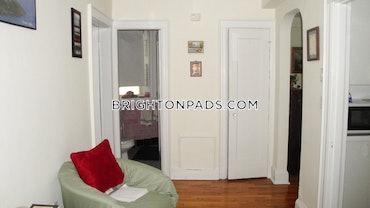 Hyde Square - Jamaica Plain, Boston, MA - 4 Beds, 1 Bath - $1,725 - ID#3826234
