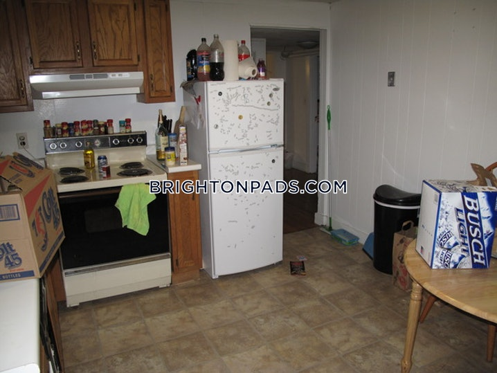 Boston - Brighton - Cleveland Circle - 2 Beds, 1 Bath - $3,110