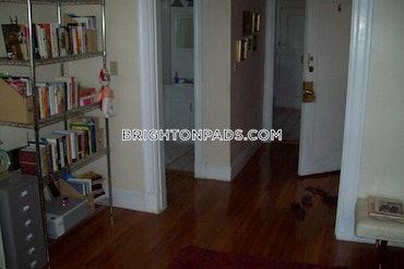 Oak Square - Brighton, Boston, MA - 2 Beds, 1 Bath - $2,300 - ID#3824637