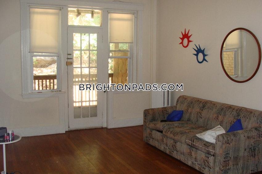 BOSTON - BRIGHTON- WASHINGTON ST./ ALLSTON ST. - 2 Beds, 1 Bath - Image 5