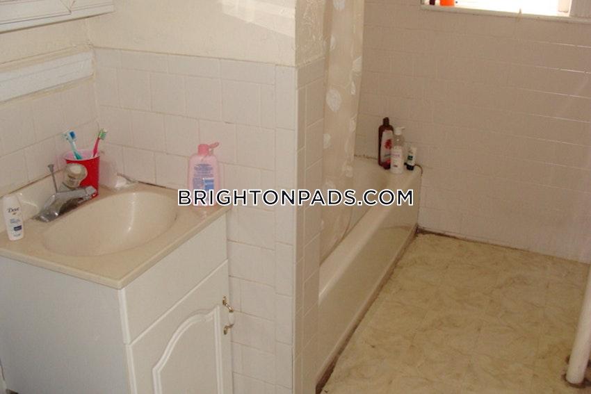 BOSTON - BRIGHTON- WASHINGTON ST./ ALLSTON ST. - 2 Beds, 1 Bath - Image 2