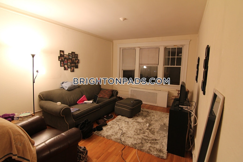 Brighton apartment for rent 1 bedroom 1 bath boston 2 100 - Boston 1 bedroom apartments for sale ...