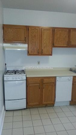 Brighton Apartment for rent 1 Bedroom 1 Bath Boston - $2,095