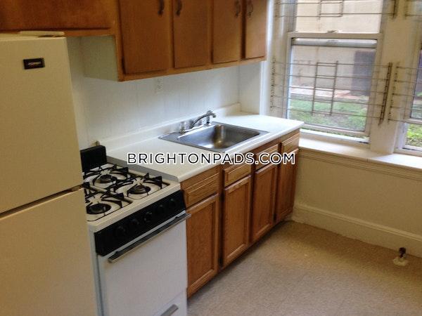 Brighton Apartment for rent 1 Bedroom 1 Bath Boston - $1,895