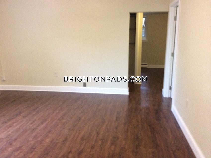 BOSTON - BRIGHTON - BOSTON COLLEGE - 3 Beds, 1 Bath - Image 9
