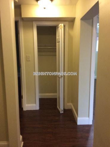 Allston, Boston, MA - 3 Beds, 1 Bath - $2,850 - ID#3823461